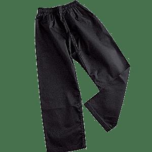 pantalon-krav-maga