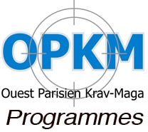 Programmes de Krav Maga