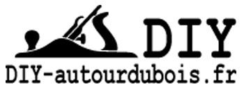 tutoriel autour-du-bois
